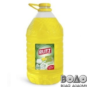 blitz__5000_aloe_yelow