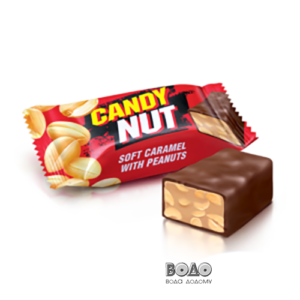 CANDY-NUT-1