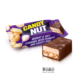 CANDY-NUT-3