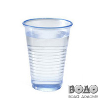 Cold-Drinks-Cups-01