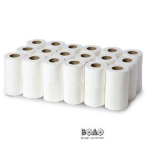 Conventional-Toilet-Roll-36Pack-300x300