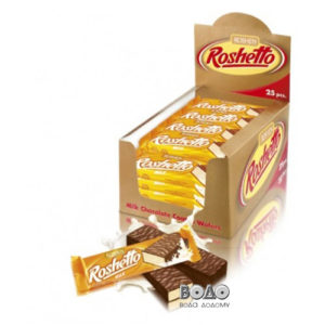 product-Vafelni-batonchiki-Roshetto-milk-chocolate-32-g._006a80aedcb9607f1d8be3a95355eafc.ipthumb500x500prop