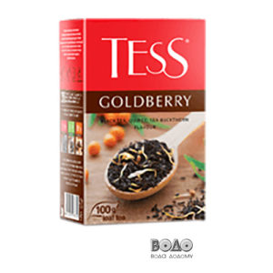 tess_goldberry_eng_100g_min (Копировать)