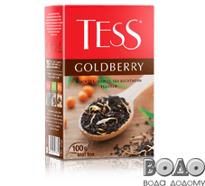 tess_goldberry_eng_100g_min