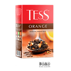 tess_orange_eng_100g_min (Копировать)