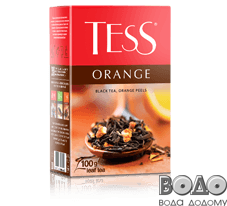 tess_orange_eng_100g_min