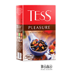 tess_pleasure_eng_100g_min (Копировать)