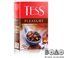 tess_pleasure_eng_100g_min
