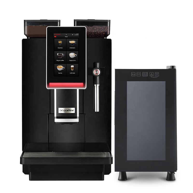 Оренда кавових апаратів